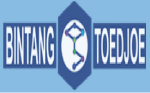 bintang-toedjoe