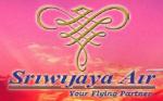 sriwijaya-air