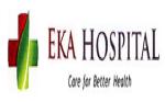 eka-hospital