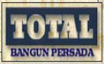 totalbp