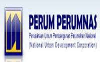 Logo Perum perumnas
